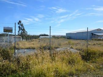 13 Magpie Street, McDougall Industrial Park Singleton NSW 2330 - Image 2