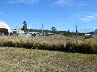 13 Magpie Street, McDougall Industrial Park Singleton NSW 2330 - Image 3