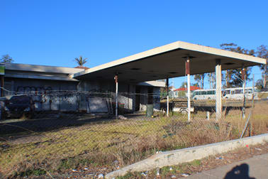 104 Kildare Road Blacktown NSW 2148 - Image 1