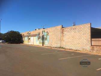 6 Wedge Street Port Hedland WA 6721 - Image 2