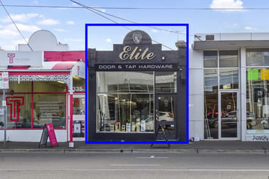 337 Swan Street Richmond VIC 3121 - Image 1