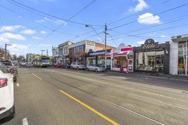 337 Swan Street Richmond VIC 3121 - Image 3