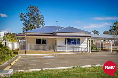 83 Rooty Hill Road North Rooty Hill NSW 2766 - Image 1