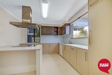 83 Rooty Hill Road North Rooty Hill NSW 2766 - Image 3