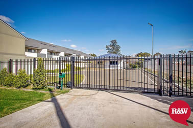83 Rooty Hill Road North Rooty Hill NSW 2766 - Image 2