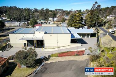 6 Cooper Steet Katoomba NSW 2780 - Image 3