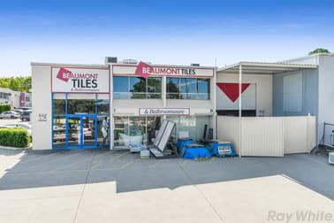 7 & 8/101 Jijaws Street Sumner QLD 4074 - Image 1