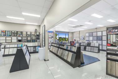7 & 8/101 Jijaws Street Sumner QLD 4074 - Image 2
