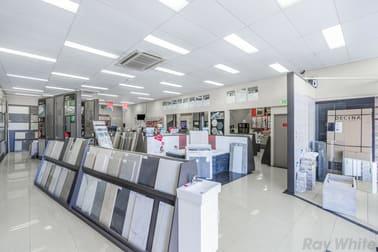 7 & 8/101 Jijaws Street Sumner QLD 4074 - Image 3