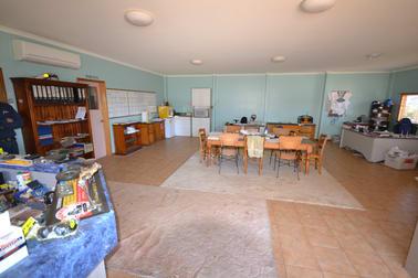14 Rocla Court Glenvale QLD 4350 - Image 3