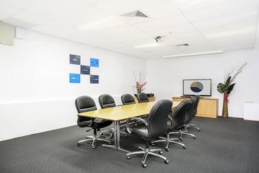 Taren Point NSW 2229 - Image 3