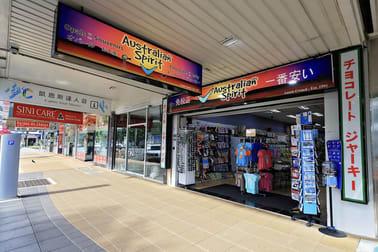 67 Abbott Street, Cairns City QLD 4870 - Image 1