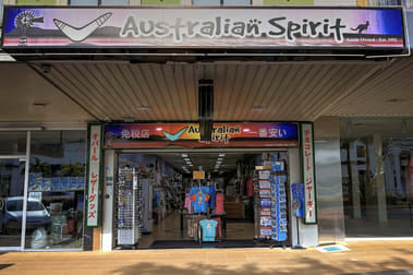 67 Abbott Street, Cairns City QLD 4870 - Image 2
