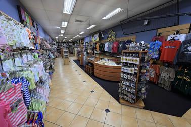 67 Abbott Street, Cairns City QLD 4870 - Image 3