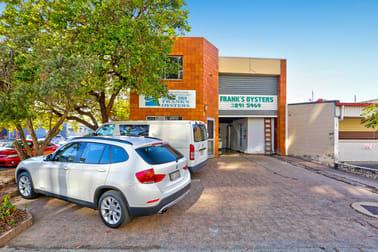 13 Holden Street Woolloongabba QLD 4102 - Image 1