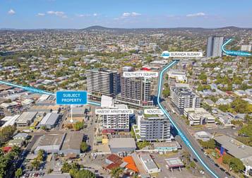 13 Holden Street Woolloongabba QLD 4102 - Image 3