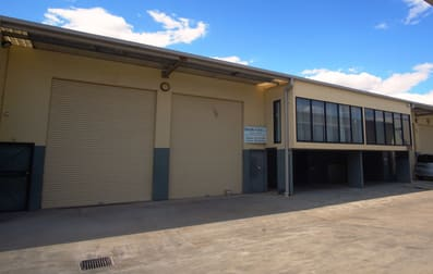 18/6 Abbott  Road Seven Hills NSW 2147 - Image 1