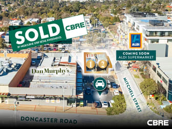 26 & 28 Mitchell Street Doncaster East VIC 3109 - Image 1