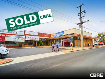 26 & 28 Mitchell Street Doncaster East VIC 3109 - Image 3