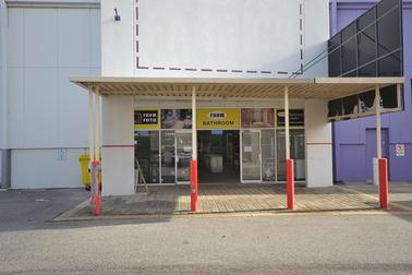 2/18 William Street Beckenham WA 6107 - Image 2