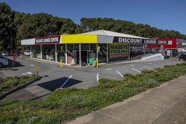 92 Main South Road Old Reynella SA 5161 - Image 1