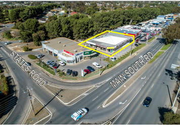 92 Main South Road Old Reynella SA 5161 - Image 2