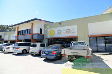 33-43 Meakin Rd Meadowbrook QLD 4131 - Image 1
