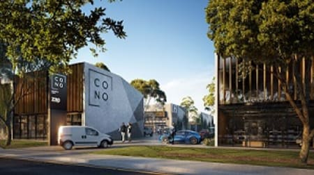 52 Bakers Rd (Stage 1) Coburg North VIC 3058 - Image 1