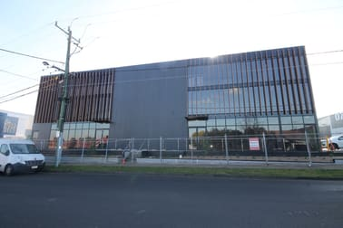 52 Bakers Rd (Stage 1) Coburg North VIC 3058 - Image 3