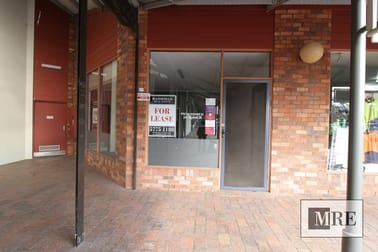 Shop 3/20 Highett Street, Mansfield Mansfield VIC 3722 - Image 1