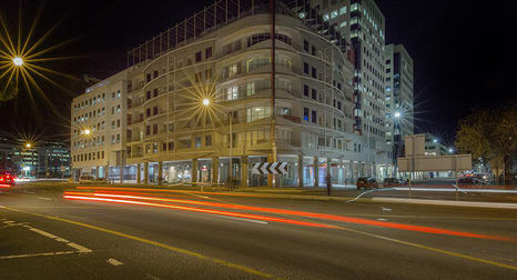 1-3/16 Moore Street, Canberra ACT 2600 - Image 1