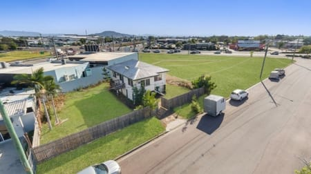 217 Ingham Road West End QLD 4810 - Image 1