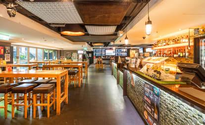 CRITERION TAVERN/239 George Street Brisbane City QLD 4000 - Image 3
