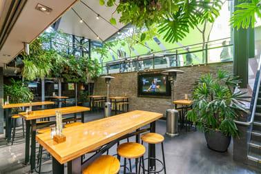 CRITERION TAVERN/239 George Street Brisbane City QLD 4000 - Image 1