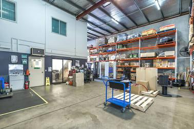 Mansfield QLD 4122 - Image 3