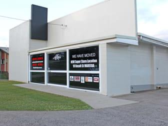 4 Tolga Road Atherton QLD 4883 - Image 1