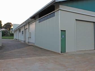 4 Tolga Road Atherton QLD 4883 - Image 3