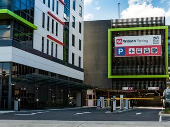 289 King Street Mascot NSW 2020 - Image 3