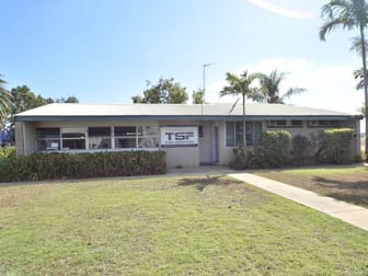 Lot 2/14-64 Industrial Avenue Bohle QLD 4818 - Image 1
