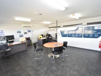 Lot 2/14-64 Industrial Avenue Bohle QLD 4818 - Image 2
