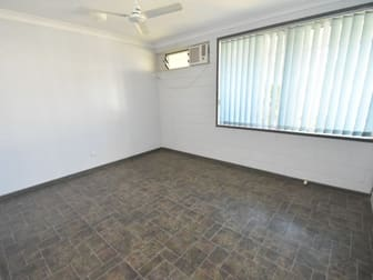 Lot 2/14-64 Industrial Avenue Bohle QLD 4818 - Image 3