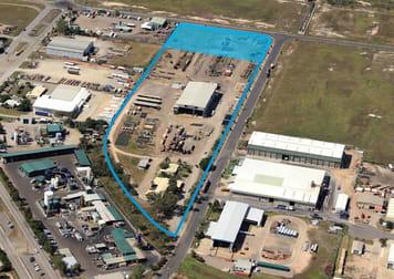 Lot 6 14-64 Industrial Avenue Bohle QLD 4818 - Image 2