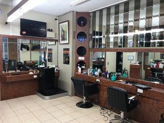 Shop 13/3049 Surfers Paradise Boulevard Surfers Paradise QLD 4217 - Image 1