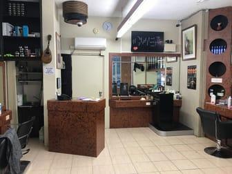 Shop 13/3049 Surfers Paradise Boulevard Surfers Paradise QLD 4217 - Image 3