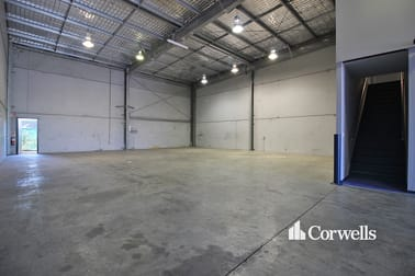 2/62 Eastern Road Browns Plains QLD 4118 - Image 3