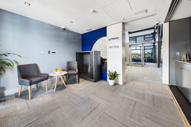 Suite 4/26-32 Pirrama Road Pyrmont NSW 2009 - Image 2