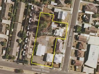 1102 & 1104 Howitt St & 1 Symons St Wendouree VIC 3355 - Image 1