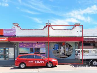 241 Parramatta Road Annandale NSW 2038 - Image 2