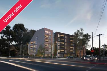 286 Kings Way & 77 Park Street, South Melbourne VIC 3205