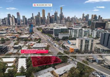 286 Kings Way & 77 Park Street South Melbourne VIC 3205 - Image 2